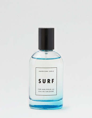 Surf 1.7 oz EDT -