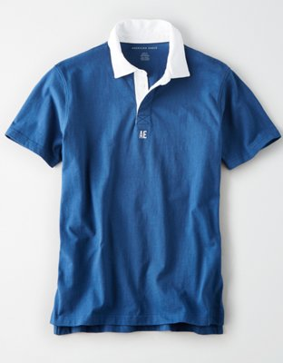 f026cb5c0 Polo Shirts for Men