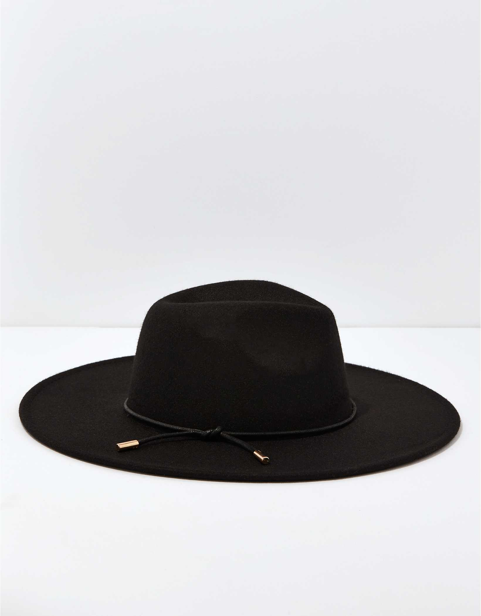 San Diego Hat Company Wool Hat