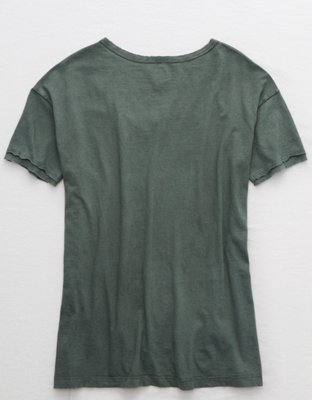63f5884b Real Soft T-Shirts for Women