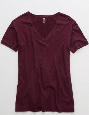 907e0cbb Real Soft T-Shirts for Women