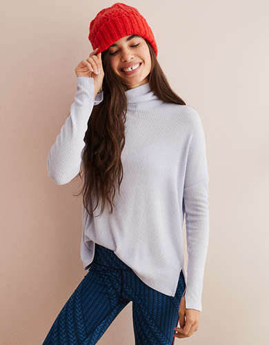 7ee1090b2450 Aerie T-Shirts | American Eagle Outfitters