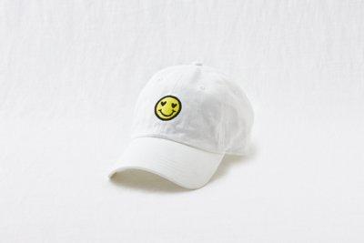 Aerie Baseball Cap