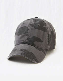 cf78256024 Women's Hats: Bucket Hats, Baseball Hats & More