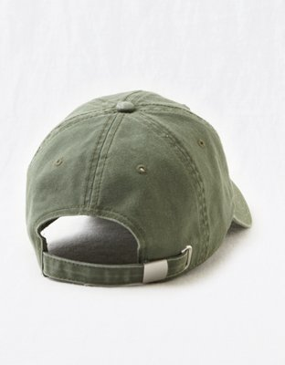 a6fe7f26aeb8d9 Women's Hats: Bucket Hats, Baseball Hats & More