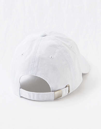 Aerie Graphic Baseball Hat