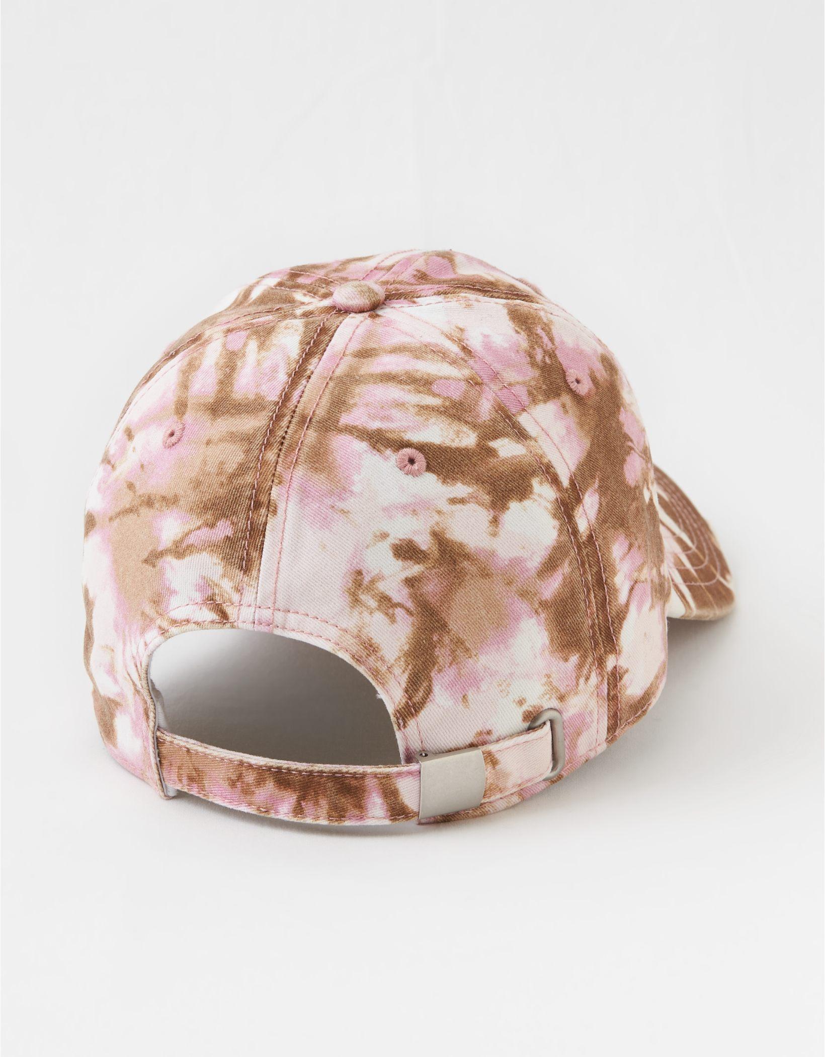 Aerie Baseball Hat