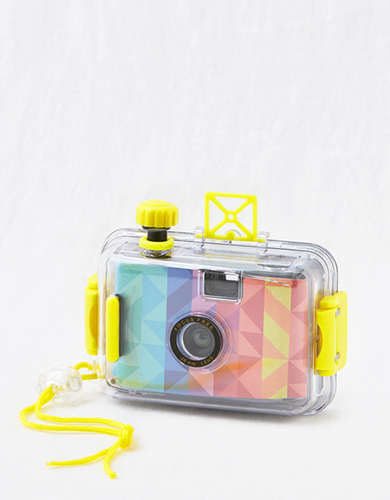 Sunnylife Underwater Camera  -