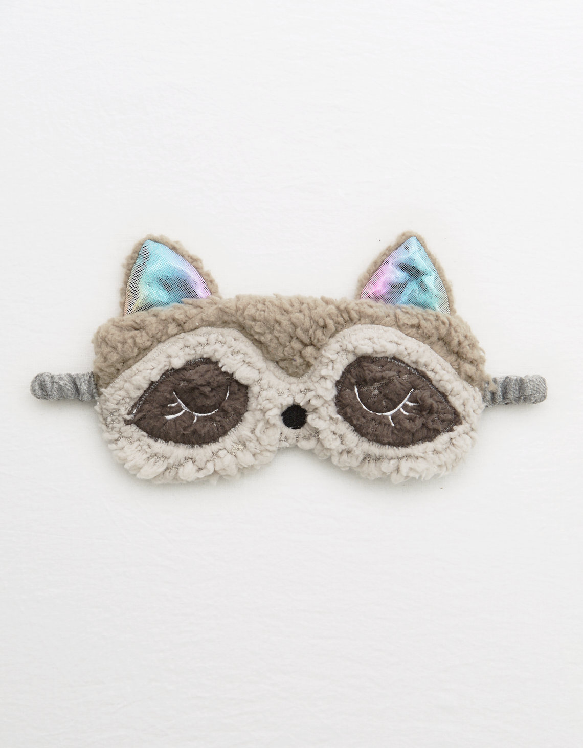 Critter Sleep Mask