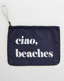 1c5b155c92 placeholder image Aerie Bikini Bag ...
