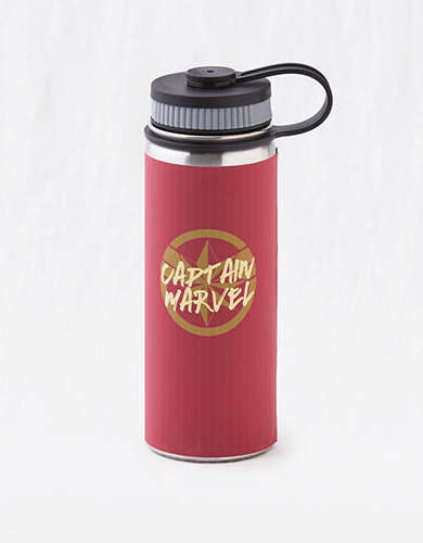 Aerie x Marvel Water Bottle - Excluded from promotions