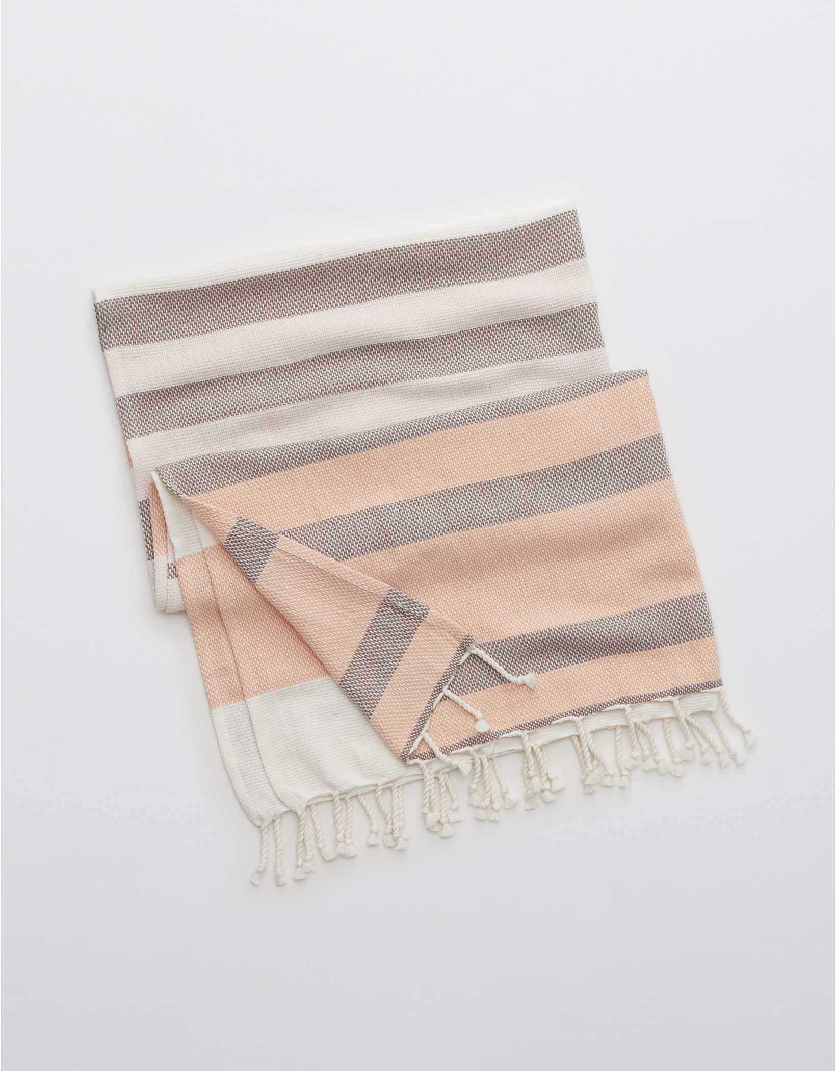 Aerie Beach Blanket