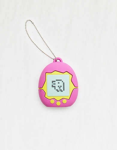 Moji Tamagotchi Power Bank