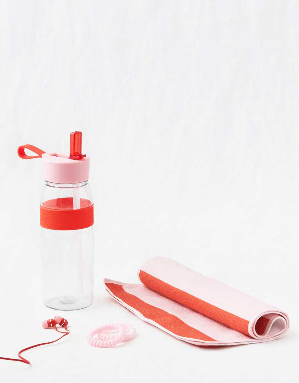 Sunnylife Active Bottle Kit