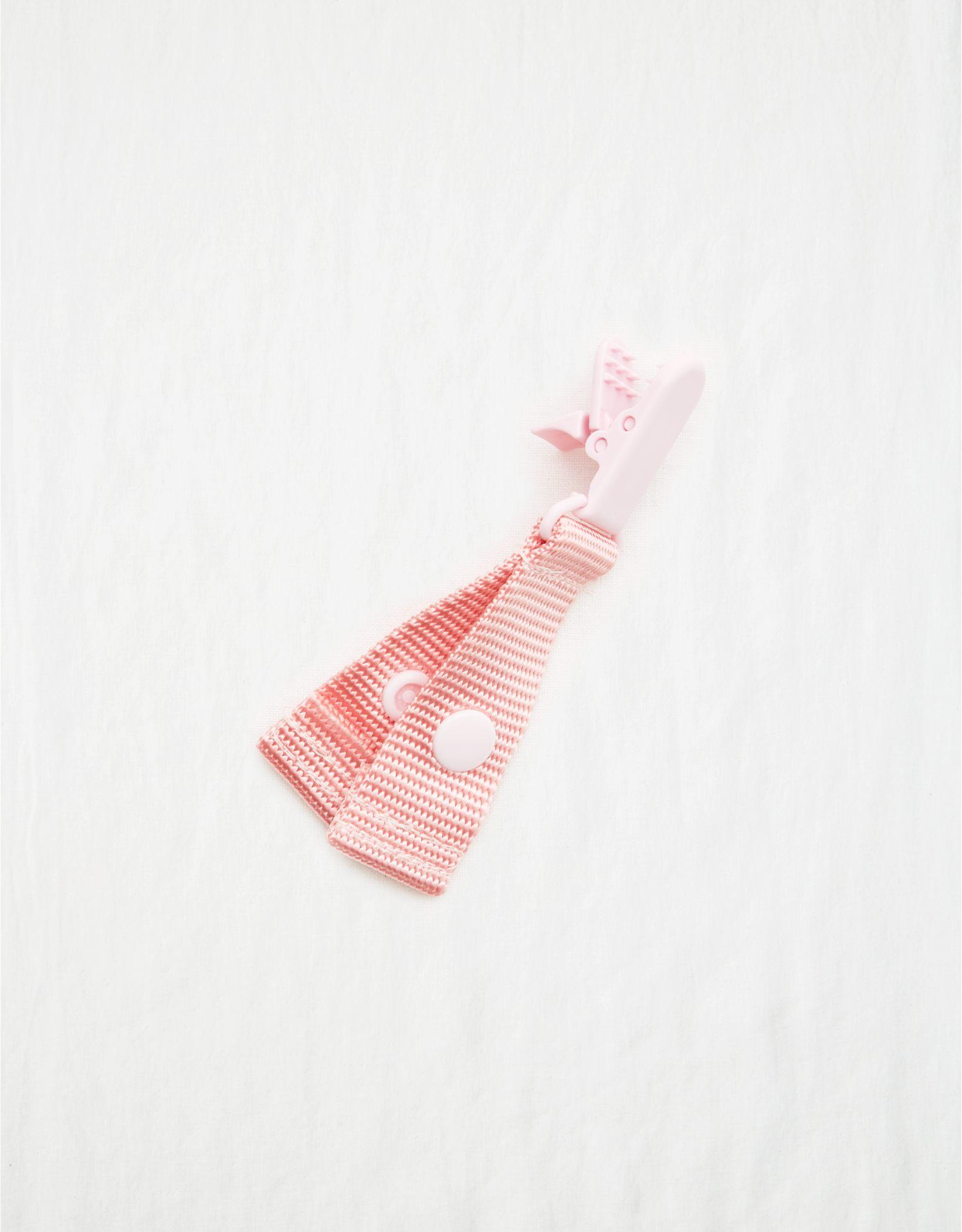 Spoonie Threads Cath Clip