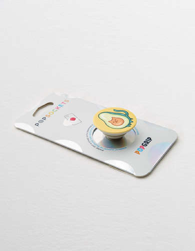 Avocat Popsocket
