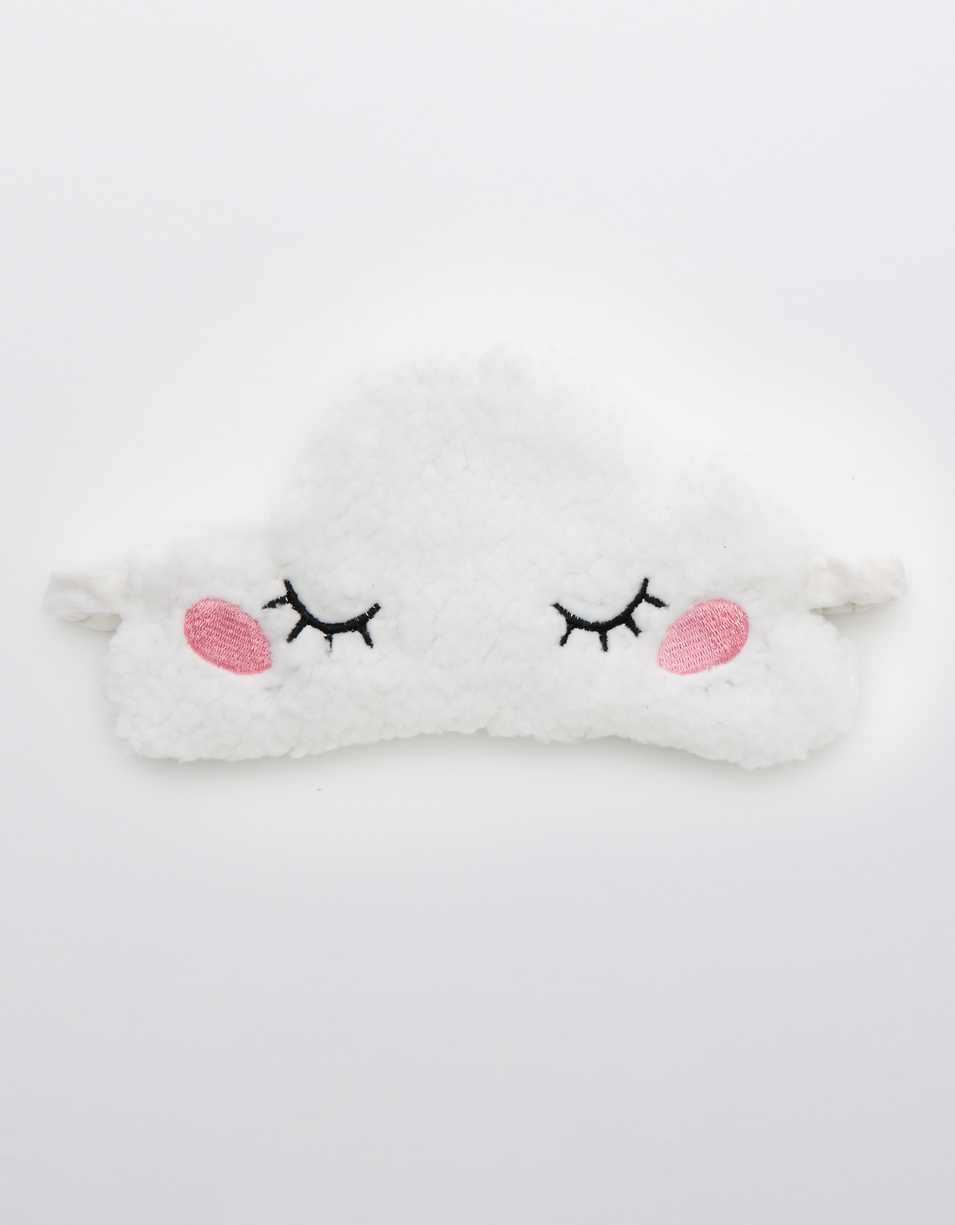Aerie Plush Sleep Mask