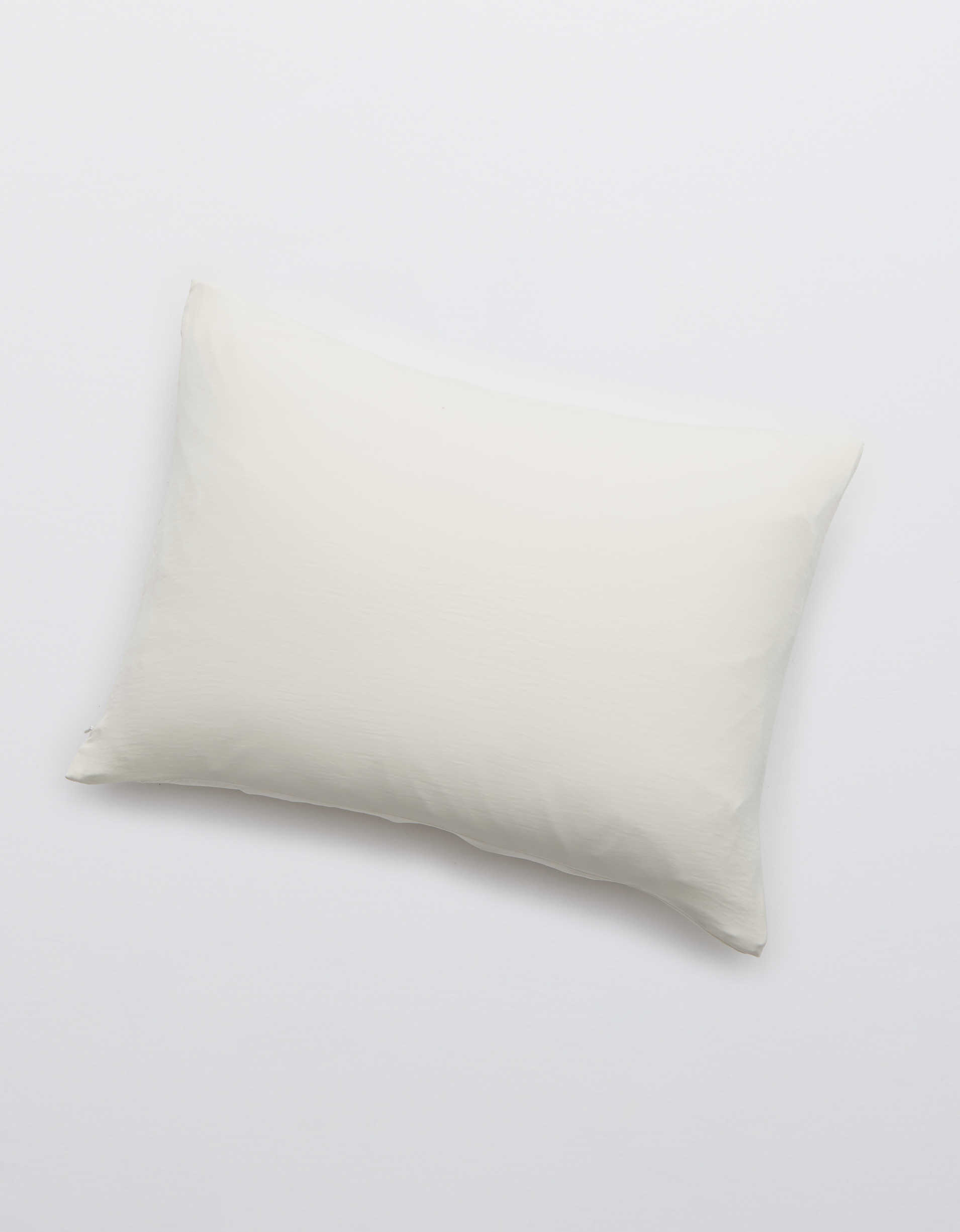 Aerie Satin Pillowcase