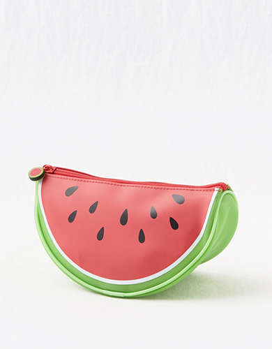 Gift Republic Watermelon Pouch