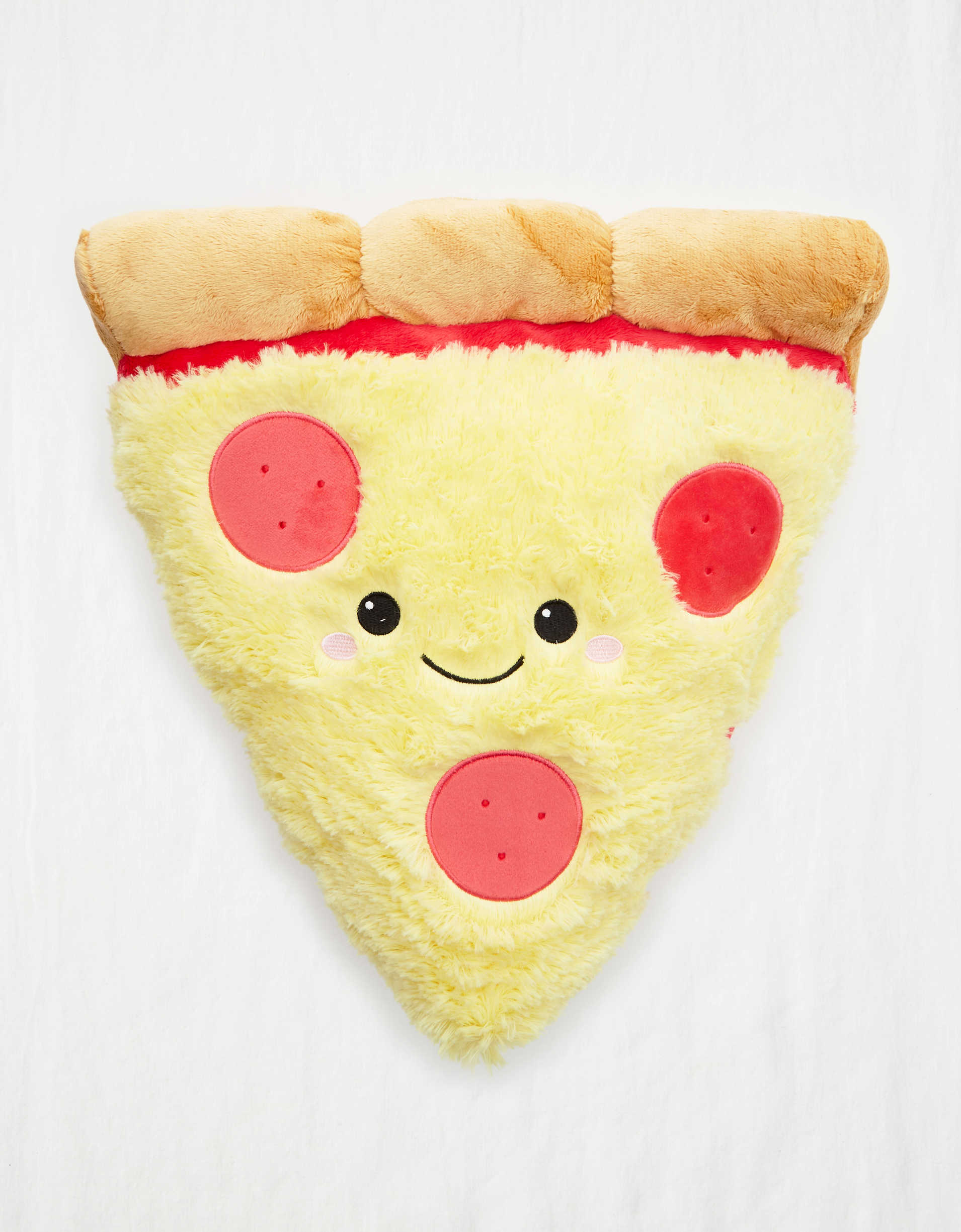 Squishable Pizza Pillow