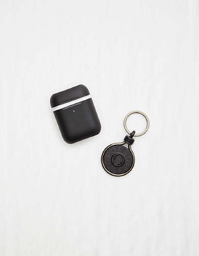 Popsocket Airpods Holder - Black