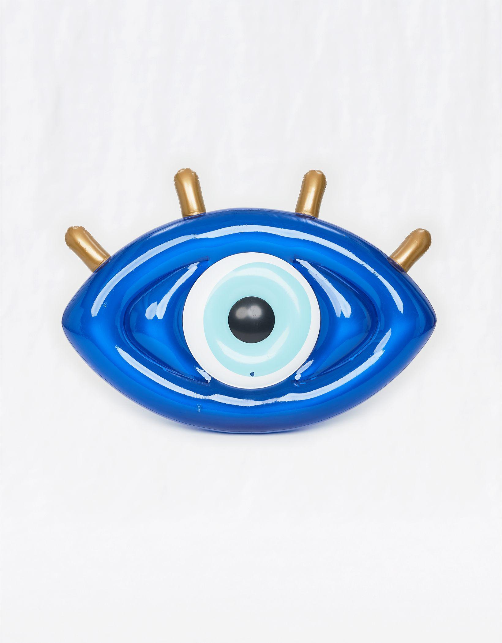 SunnyLife Lie On Greek Eye