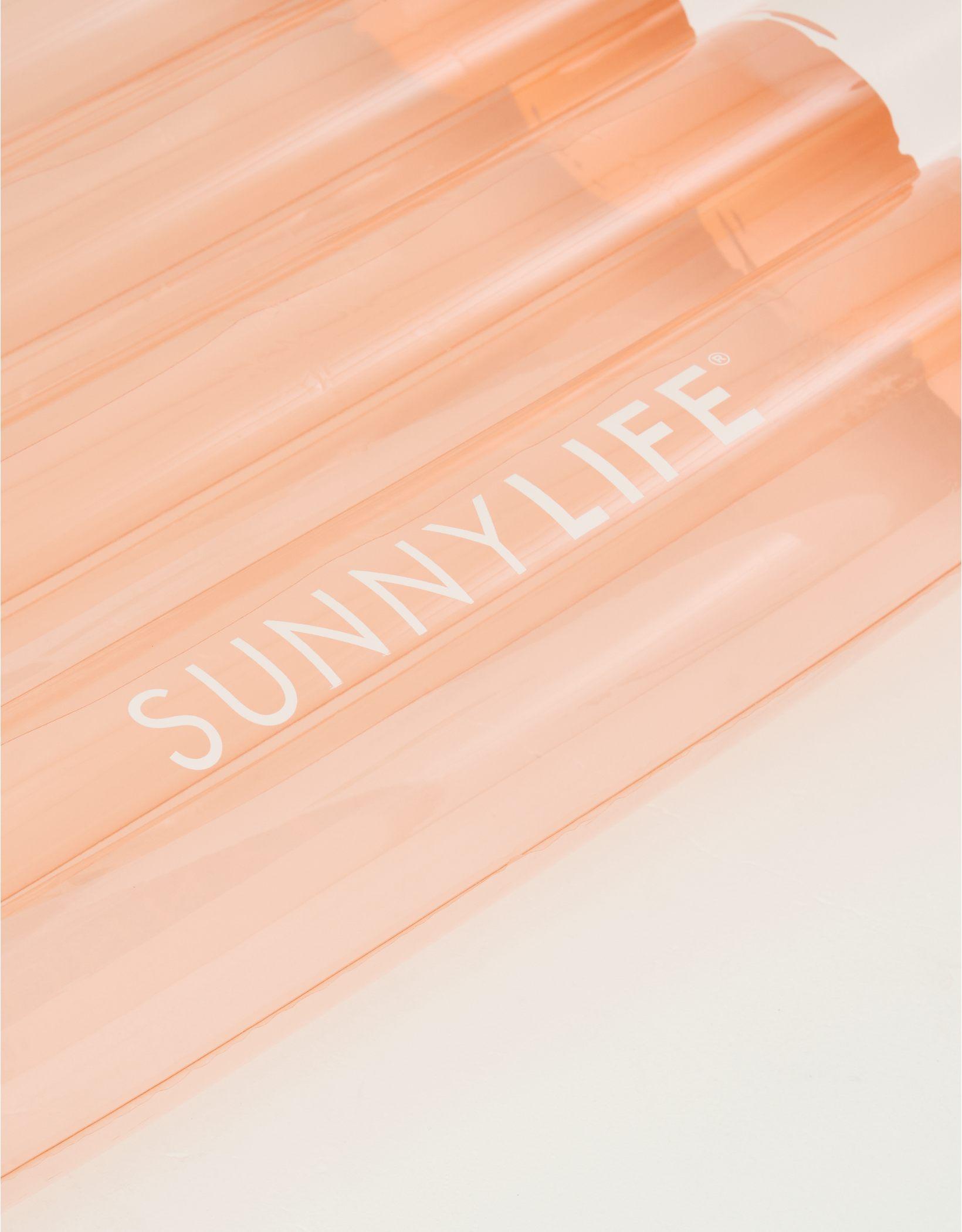 SunnyLife Lie On Surfboard