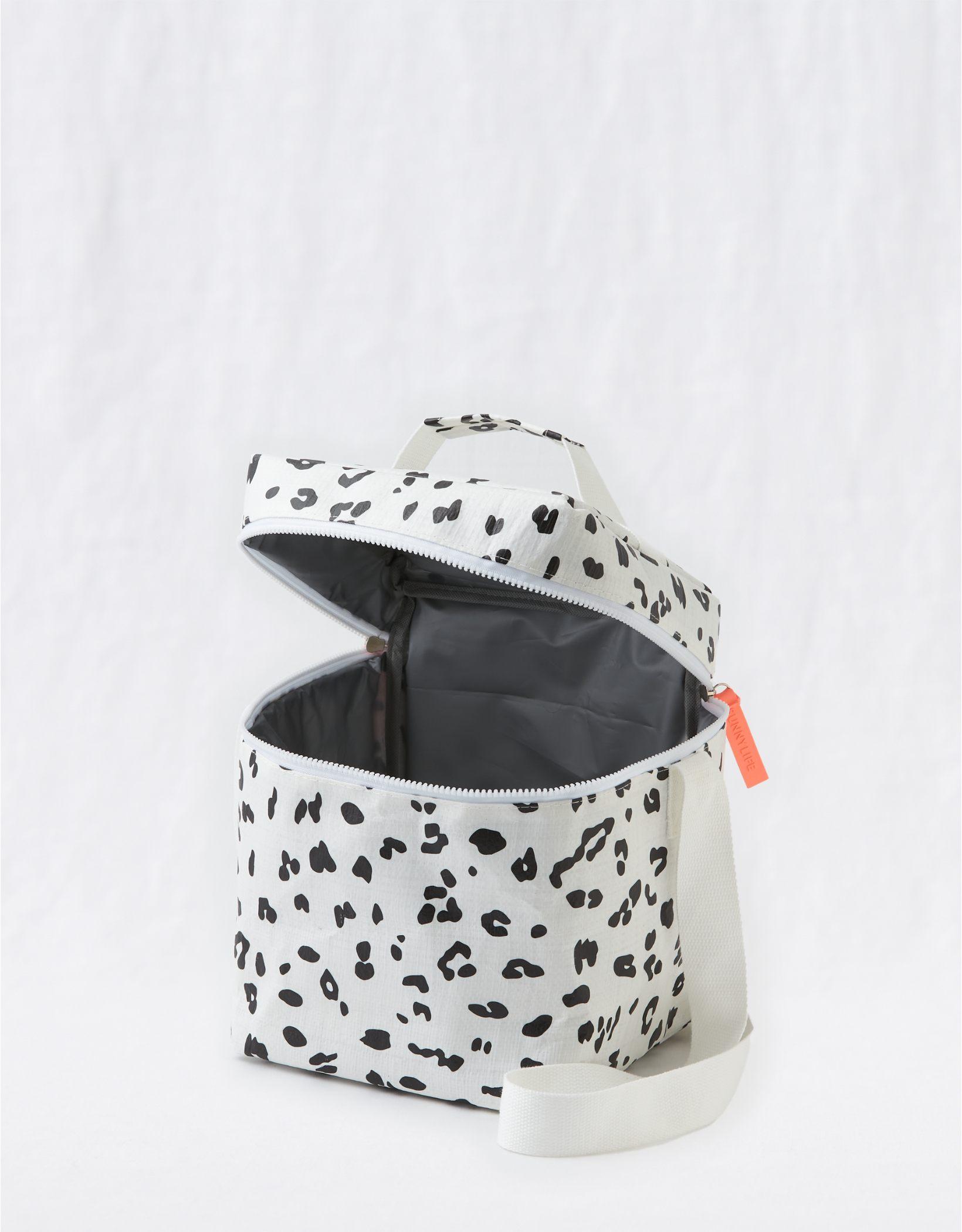 SunnyLife Eco Cooler Bag