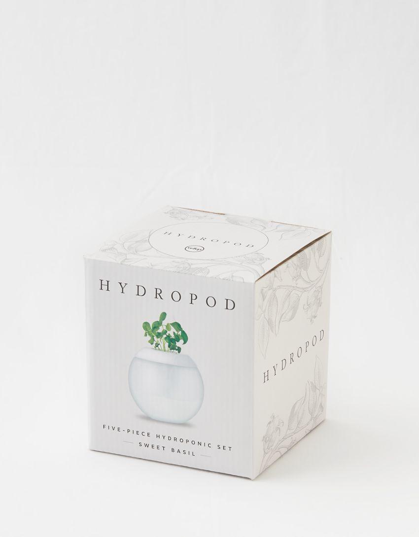Porter Hydropod