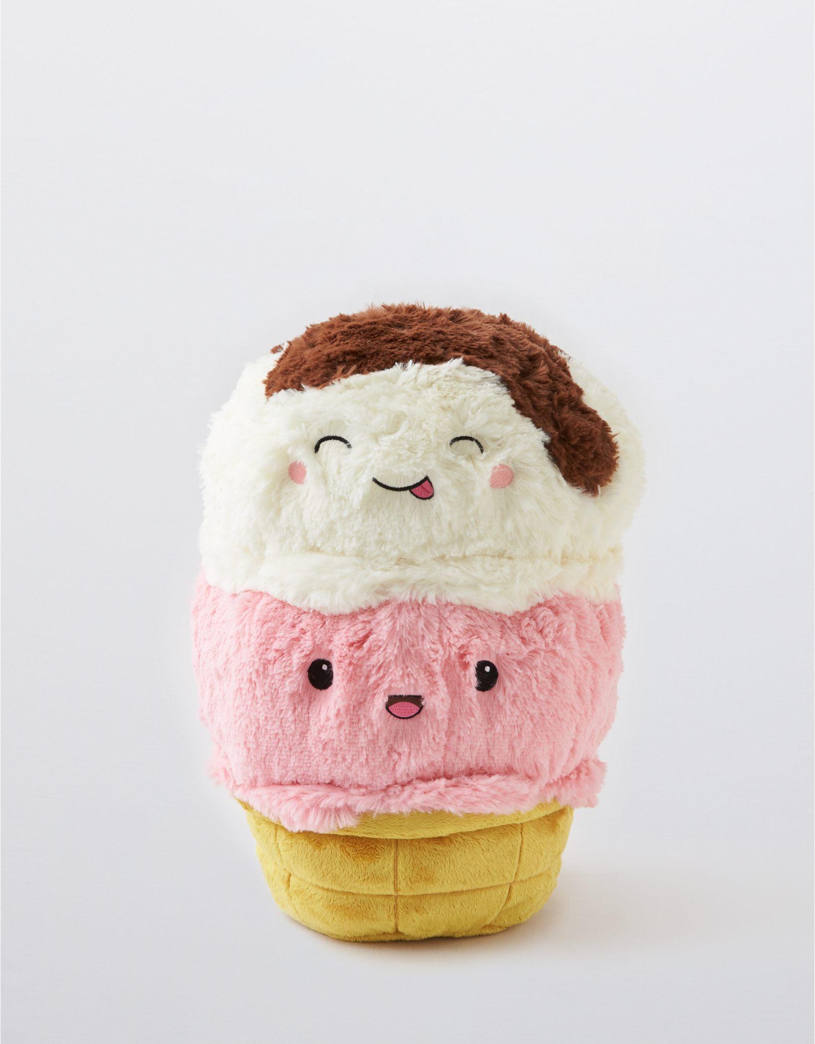 Squishable Ice Cream