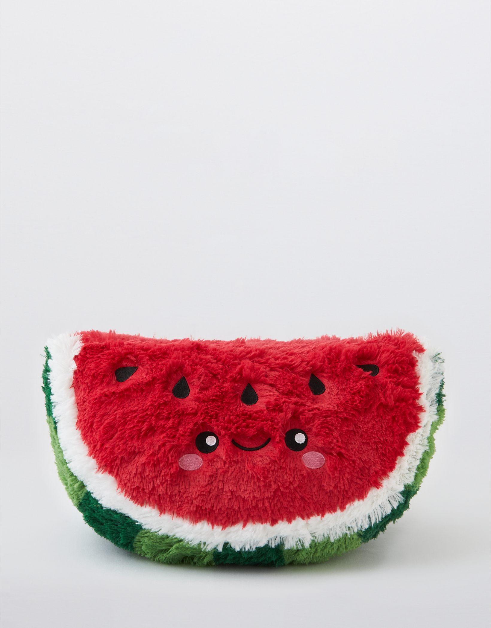 Squishable Watermelon