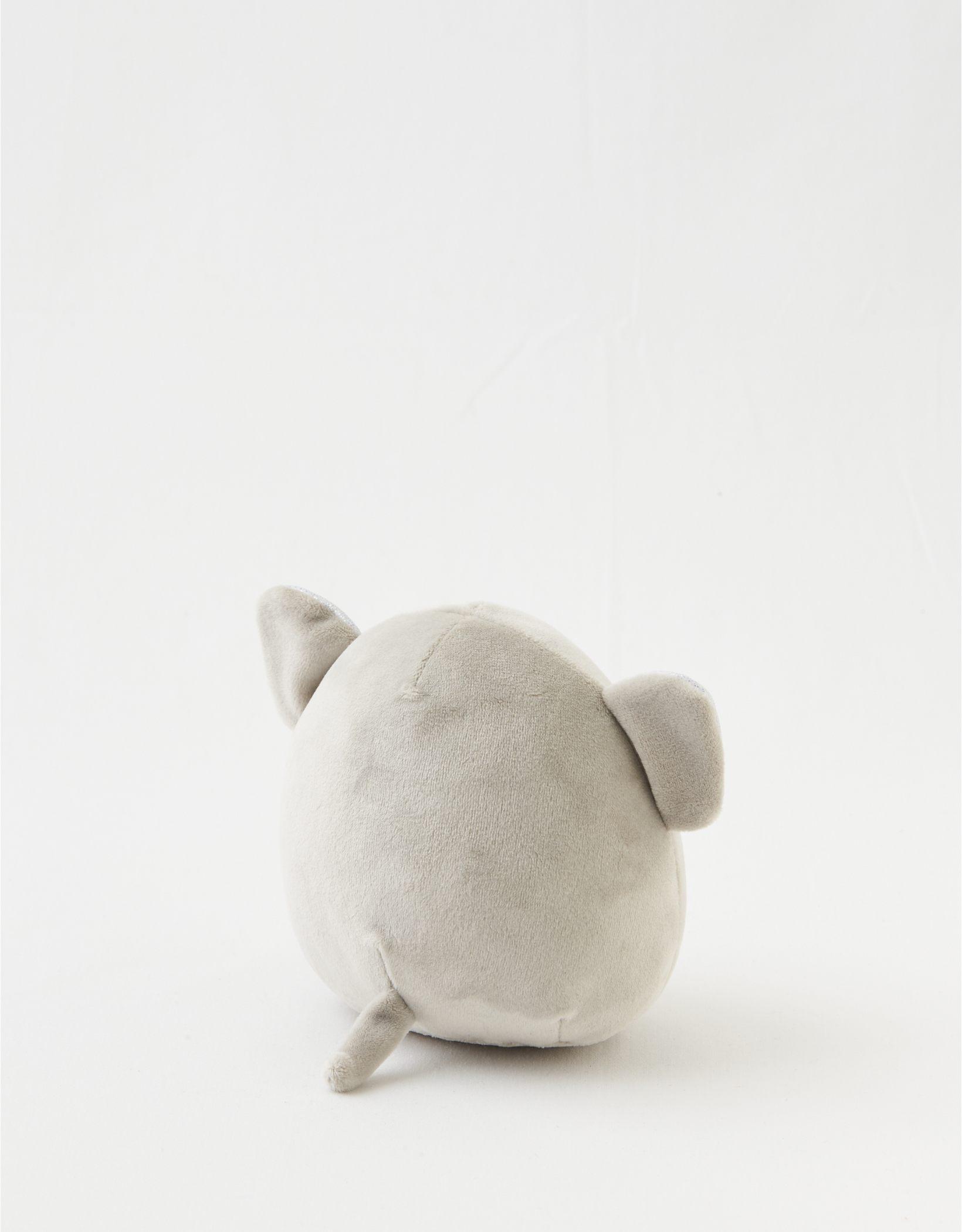 Squishmallow 5 in Plush Toy - Cherish