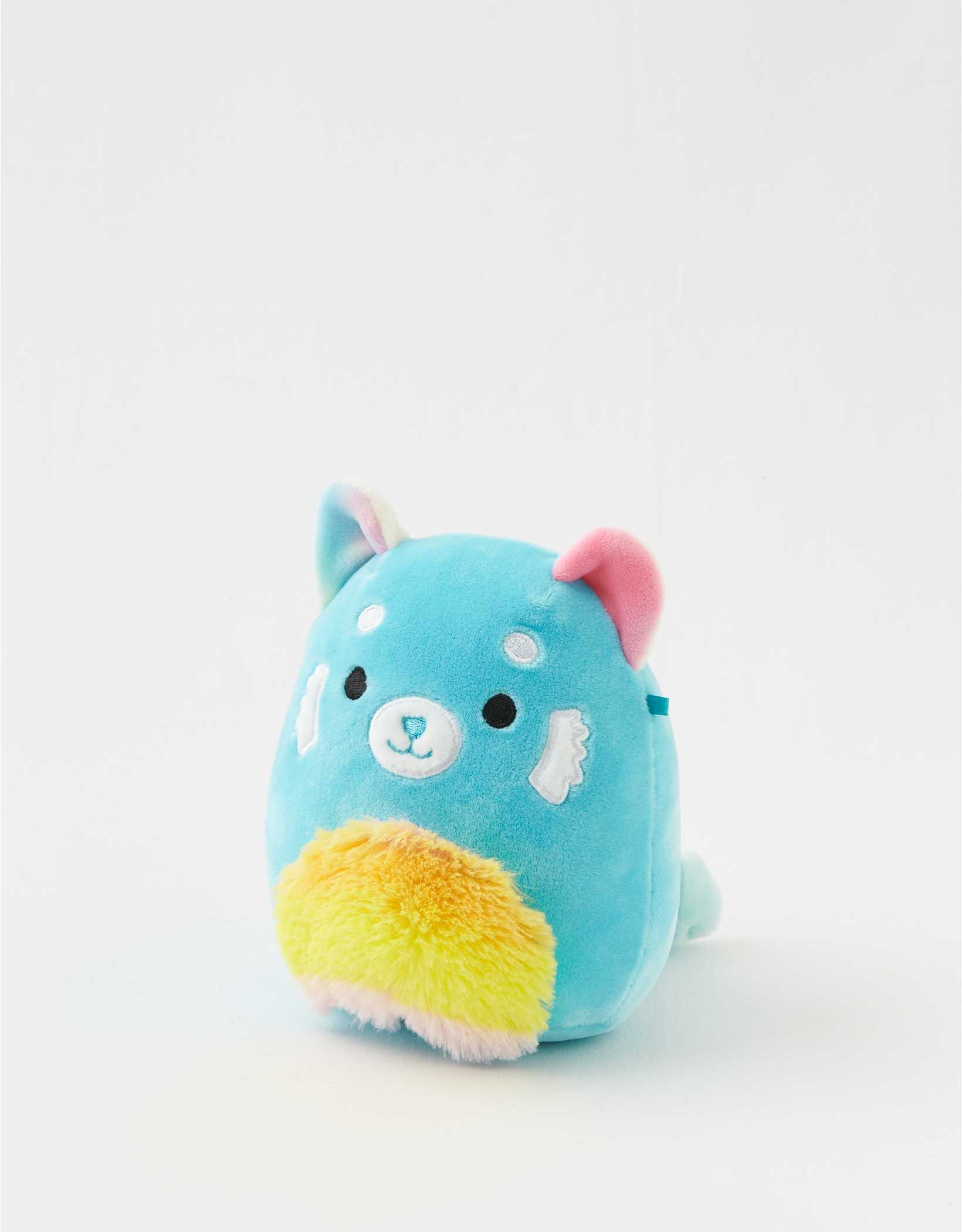 Squishmallow 5 in Plush Toy - Vanessa