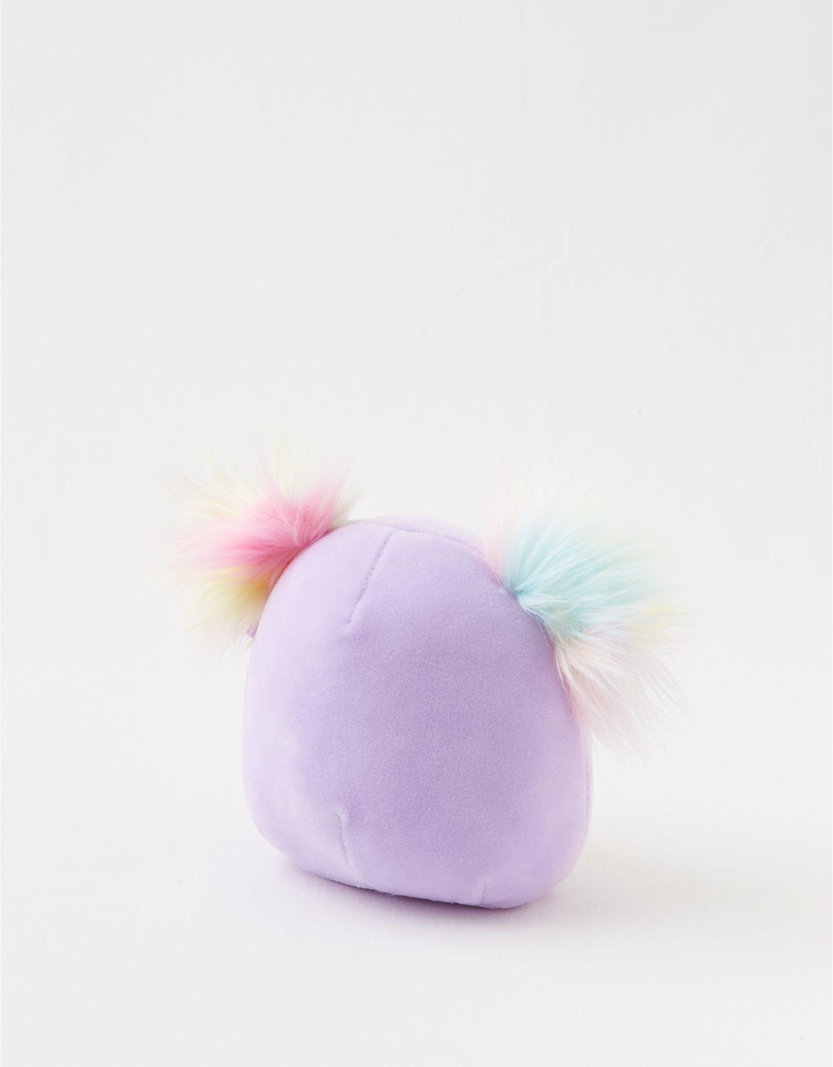 Squishmallow 5 in Plush Toy - Renate