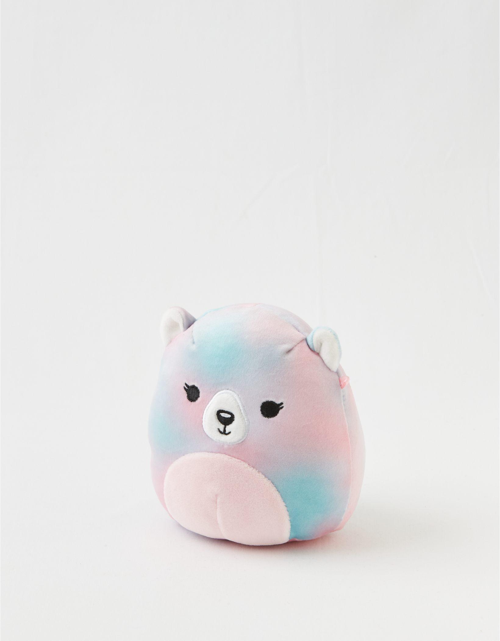 Squishmallow 5 in Plush Toy - Tula