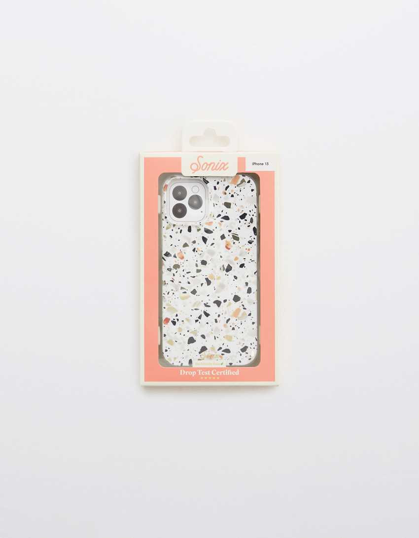 Sonix iPhone 13 Case - Confetti