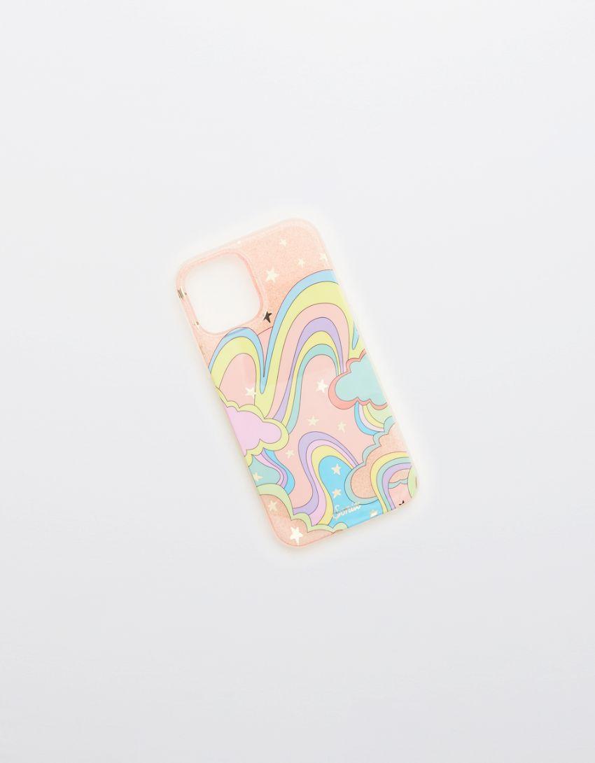 Sonix iPhone 13 Max Case - Illusion
