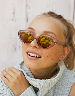 Aerie Oh So Sunnies