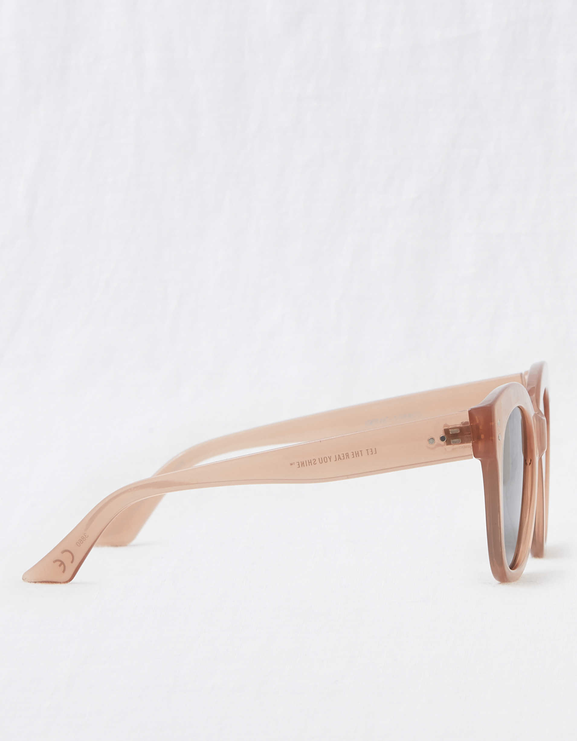 Aerie Big Time Sunnies