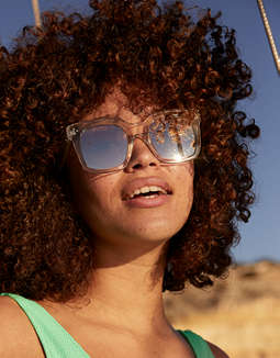 Aerie Good Day Sunnies