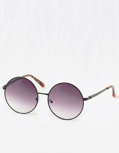 Aerie Full Circle Sunnies