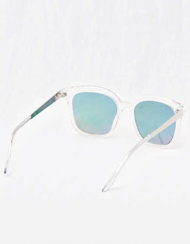 Aerie Go Big Sunnies