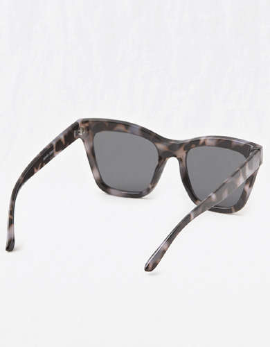 Aerie Dream On Sunnies