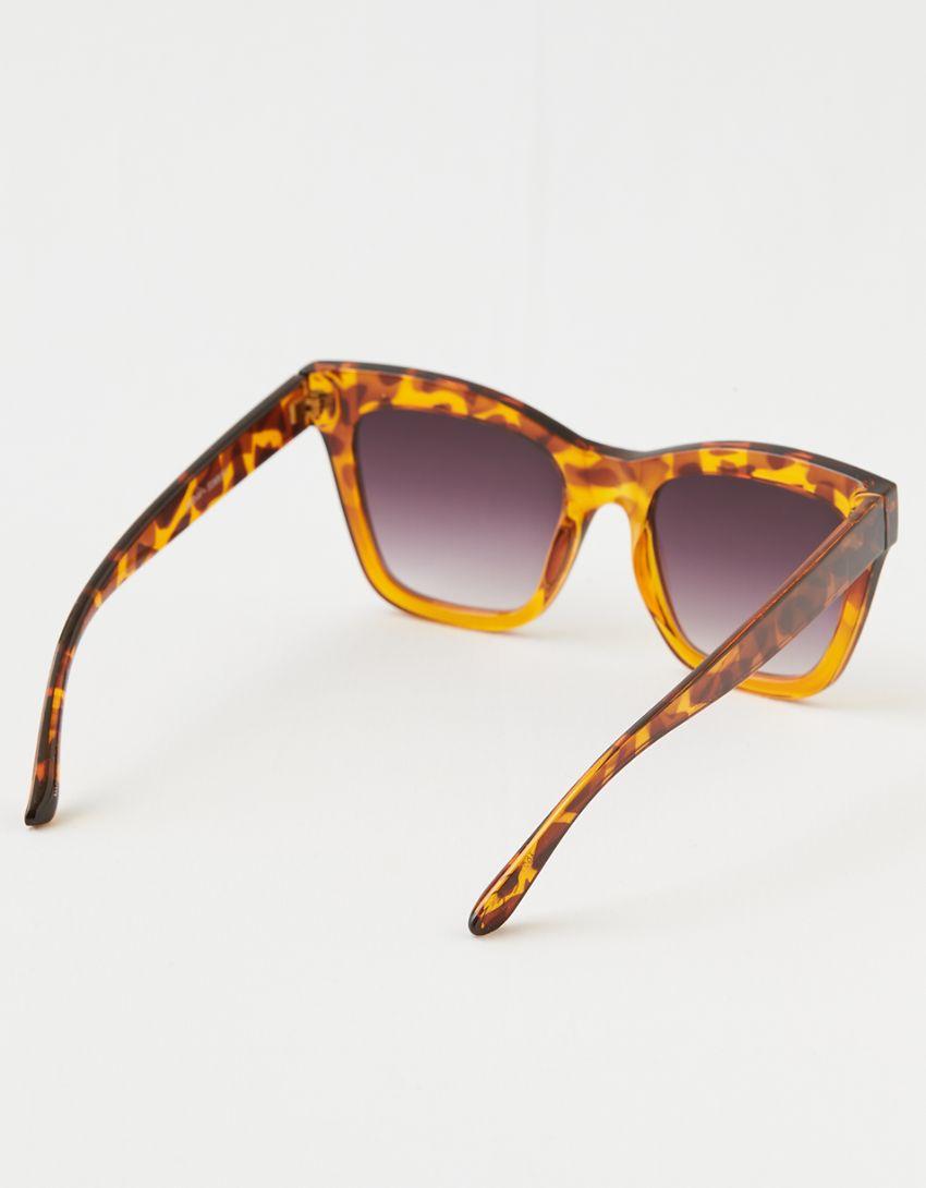 Aerie Dream On Sunglasses