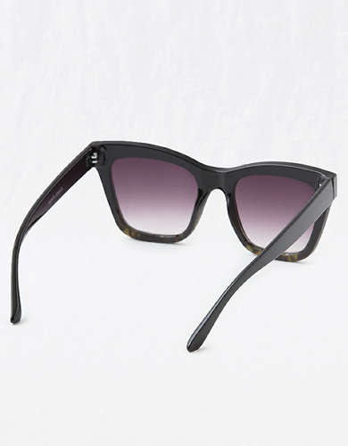 Aerie Dream On Sunglasses