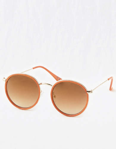 Aerie Bright Side Sunnies
