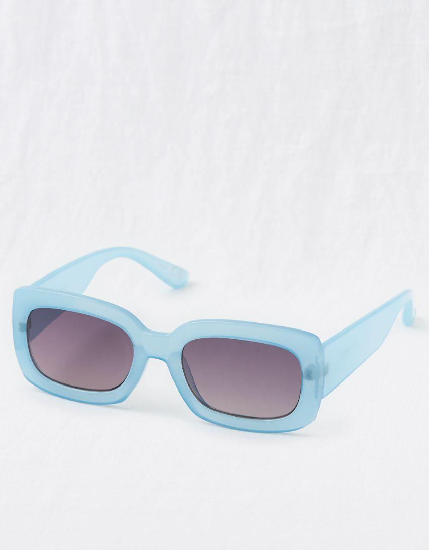 Aerie Getaway Sunglasses