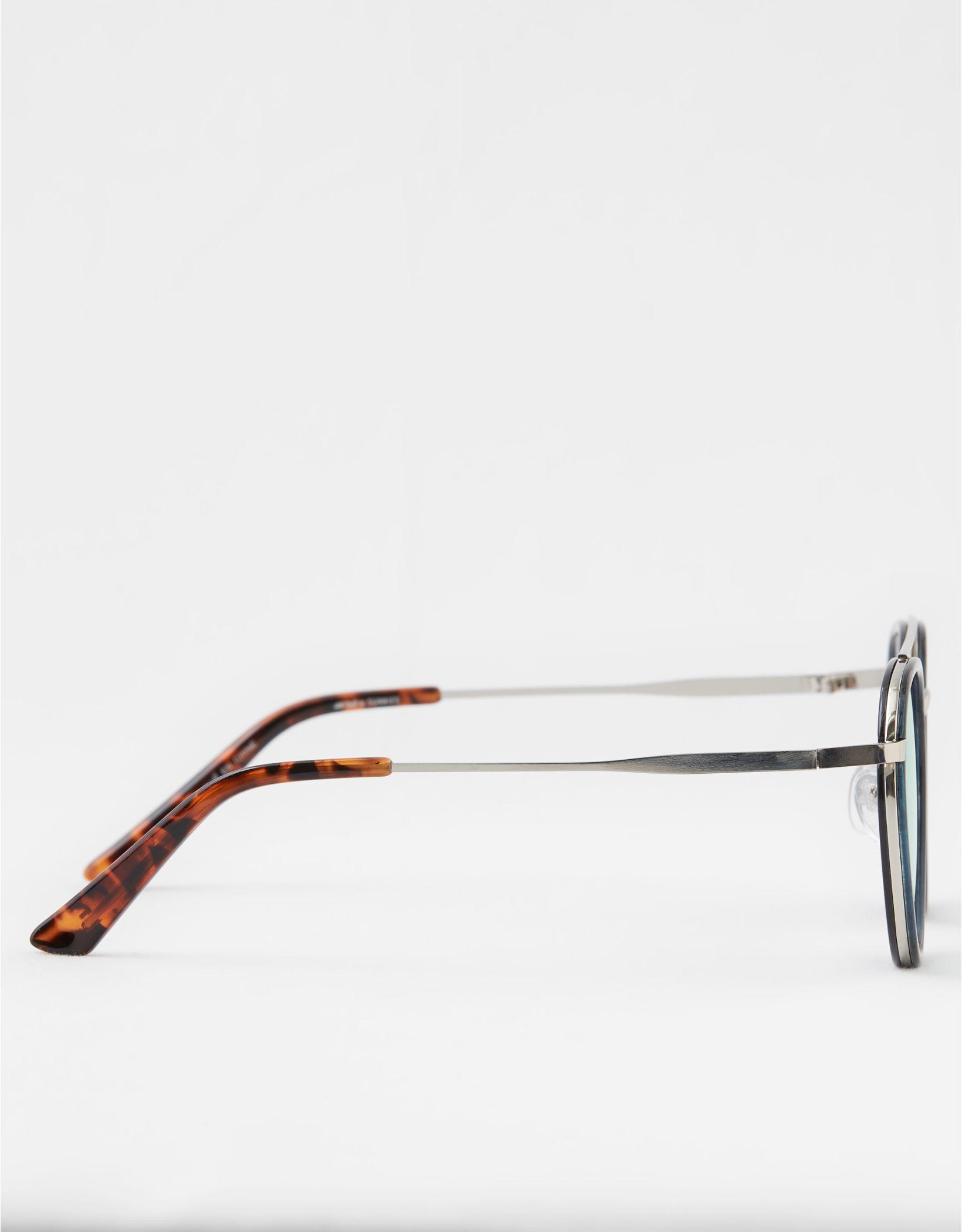 Aerie Jet Set Sunglasses