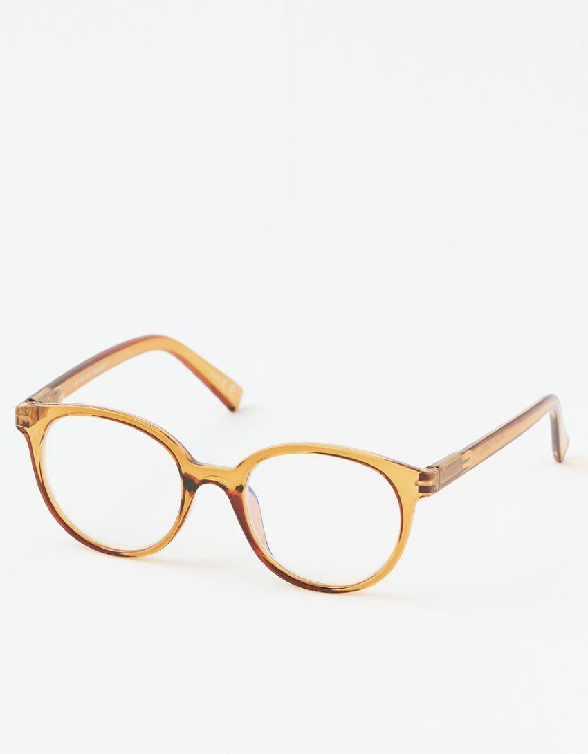 Aerie Cateye Bluelight Glasses