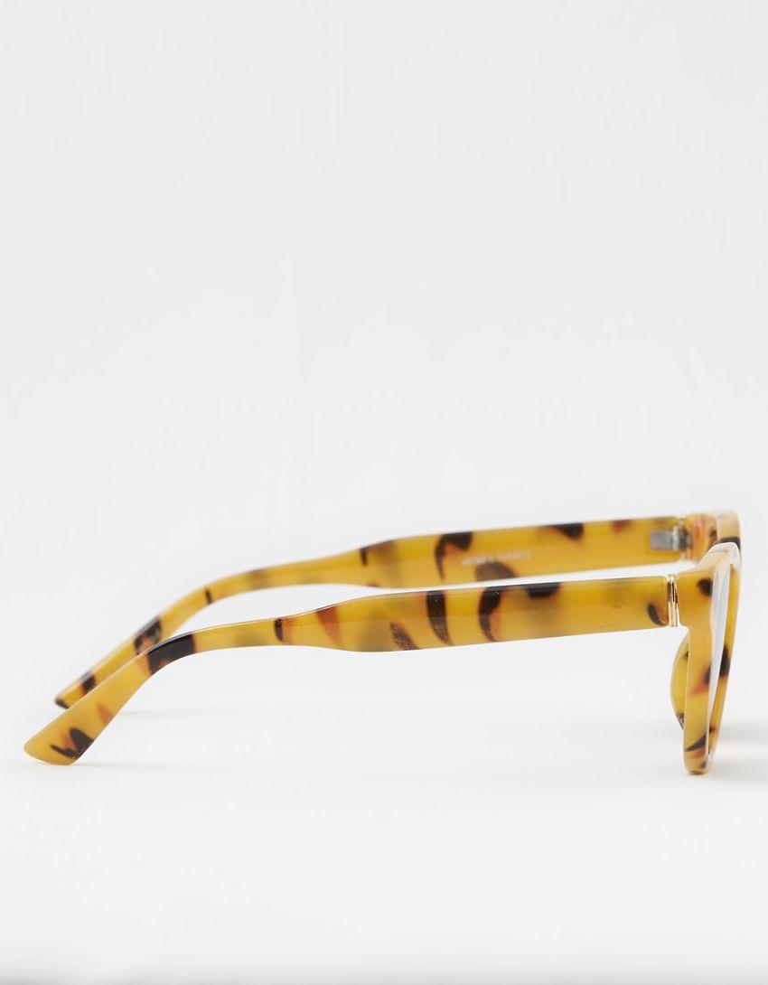 Aerie Groovin' Sunglasses